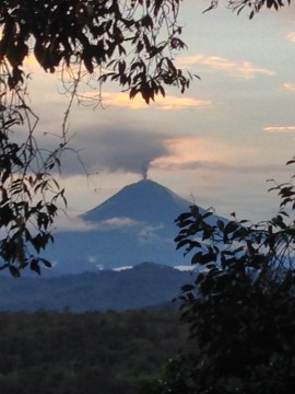 amazon-volcano